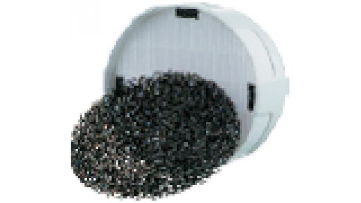 Ensemble de filtre Haute efficacité pour appareil de la série Vento