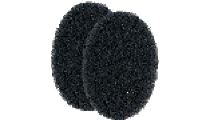 Filtres à air de remplacement pour Échangeur de série Vento