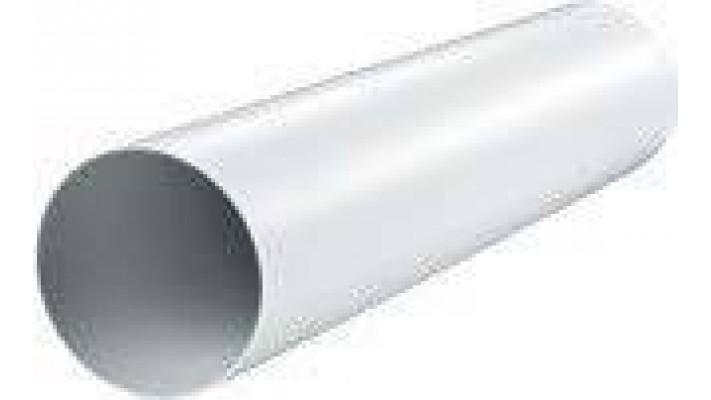 Tube allongé dimension Européen 170mm x 700mm