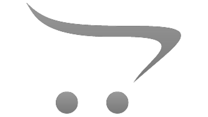 Installation de base: Un échangeur d'air sans conduit