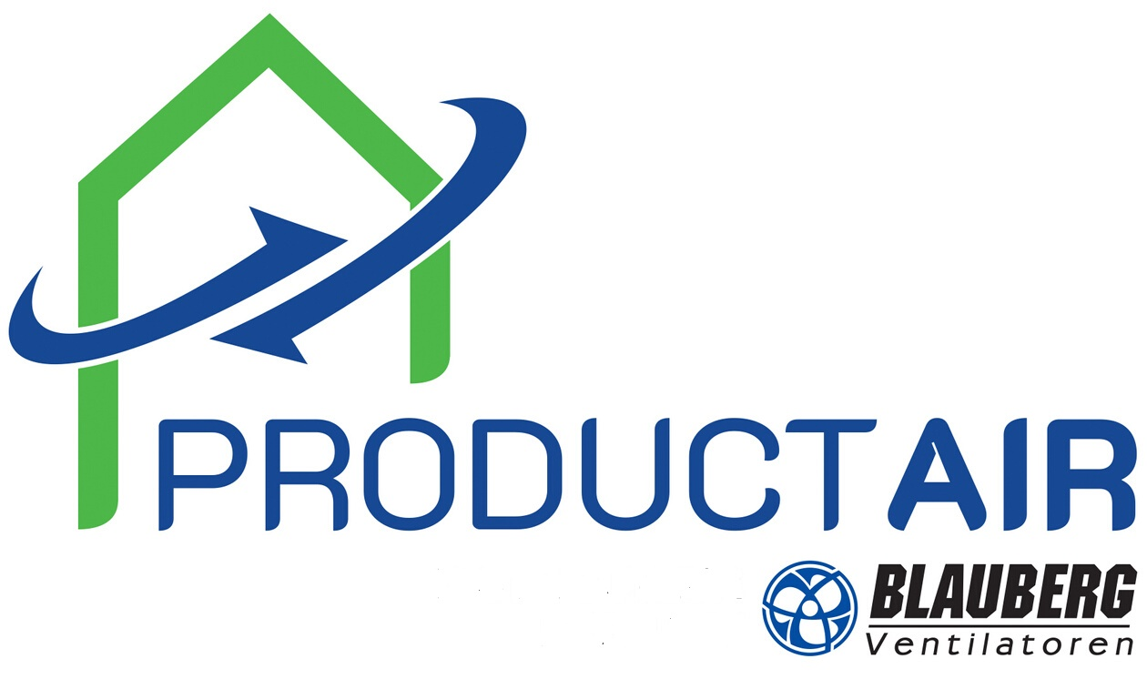 ProDuctAir.com